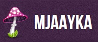 Mjaayka.com: English Version